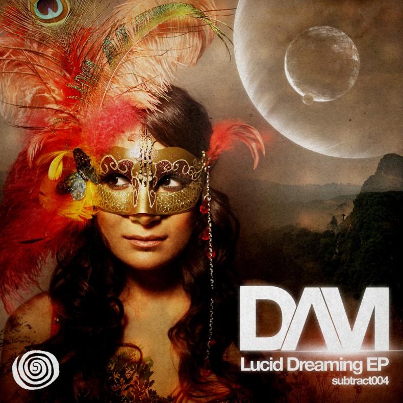 DAVI • Lucid Dreaming