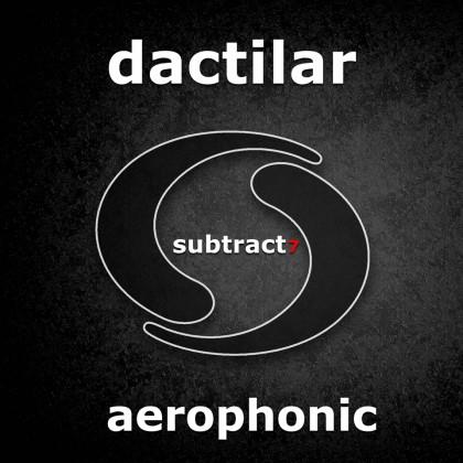 Dactilar • Aerophonic