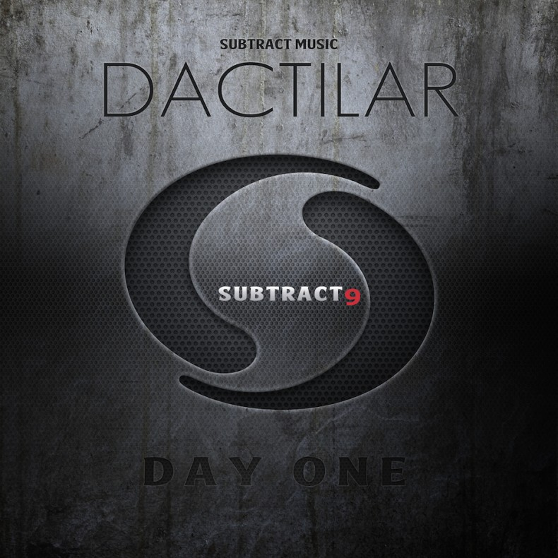 Dactilar • Day One