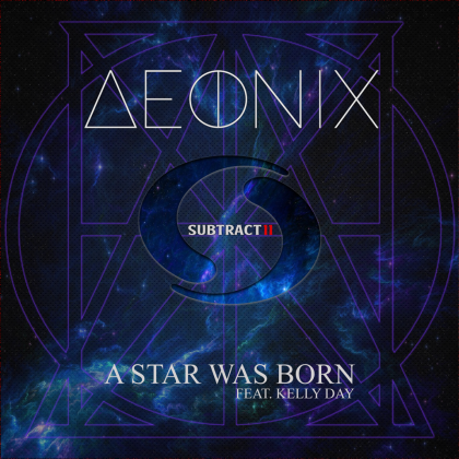 AEONIX • A Star Was Born